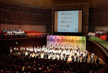 news-photo20171215higashinihon01